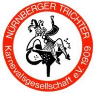 Nürnberger Trichter Karnevalsgesellschaft e.V. 1909